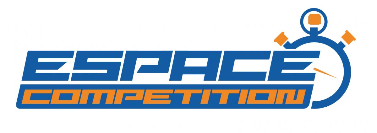 espace compétition